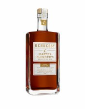 Hennessy Master Blend No. 2