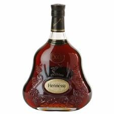 Hennessy X.O. 750ml