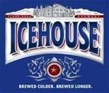 Icehouse 12pk Nr