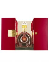 Louis Xiii Cognac 750ml