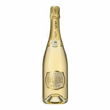 Belaire Gold 750ml