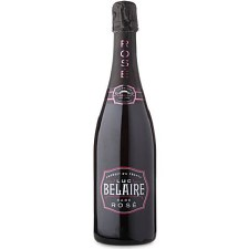 Belaire Rose 750ml