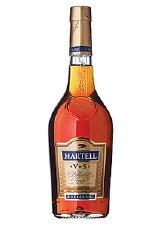 Martell Vs Cog. 750ml