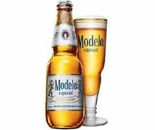 Modelo 24pk Bottles