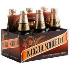 Modelo Negra 6pk Nr
