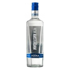 N. Amsterdam Vodka 750