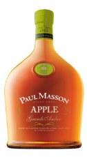 Paul Masson Apple 750ml