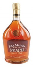 Paul Masson Peach 1.75l &