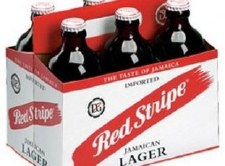 Red Stripe 6pk Nr