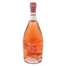 Risata Pink Moscato 750