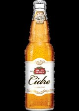 Stella Artois Cidre 6pk
