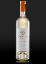 Stella Rosa Peach 750ml