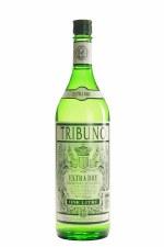 Tribuno Dry Vermount
