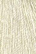 100% Spun Polyester 50/26 1006C