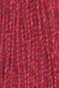 100% Spun Polyester Tex 40 1067C