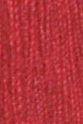 100% Spun Polyester Tex 40 1072C