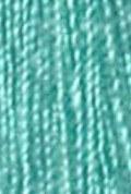 100% Spun Polyester Tex 40 1100C