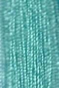 100% Spun Polyester Tex 40 1108C