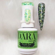 Dara Fruitgel-15g-655-msg#260