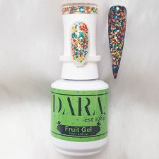 Dara Fruitgel-15g-655-msg#264