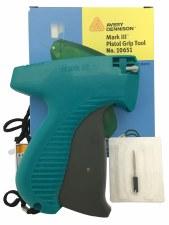 Tag Gun-Dennison-Mark III 10651