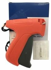 Tag Gun-Fine-Dennison-Mark III 10312