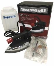 Iron-sapporo-sp-527