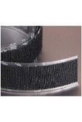 "Velcro-Hook-Adhesive-25 yds-1"""