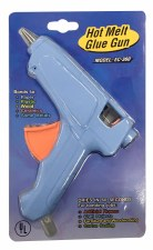 Mini Glue Gun-l