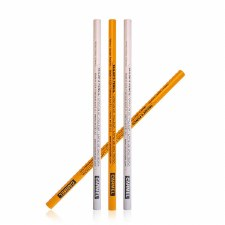 Carmel Tailors Pencil-yellow