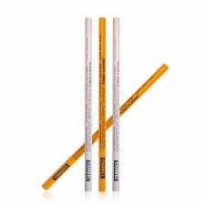 Carmel Tailors Pencil-red