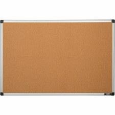 "Bulletin Board-24''x36"""