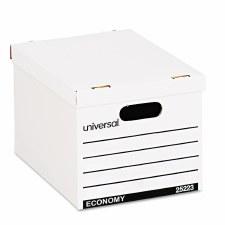 Storage Box-15''x12''x10''