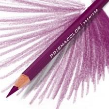 Color Pencil-Prismacolor-Purple