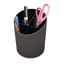 Pencil Cup-Universal-4 1/4'' dia. x 5 3/4''