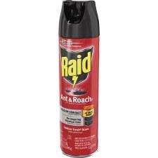 Ant & Roach Killer