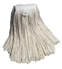 Cotton Mop Heads-24oz