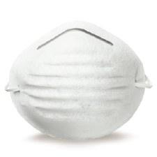Nuisance Dust Mask IM-DM85 (USSSCO)