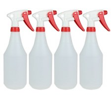 Empty Spray Bottle-24 Oz