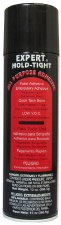 Expert Hold-Tight All Purpose Adhesive-13 oz