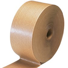 Reinforced Paper Tape-3 X 450
