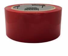 "Shipping Tape (Color)-2 "" x 110 yds"