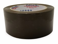 "Sealing Tape-Tan-2"" x 100 yds"