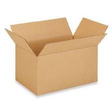 Shipping Box-18 X 12 X 10