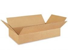 Shipping Box-23.5 X 14 X 4