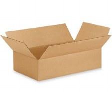 Shipping Box-23.5 X 14 X 6