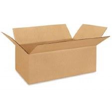 Shipping Box-24 X 14 X 8