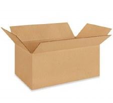 Shipping Box-24 X 14 X 10
