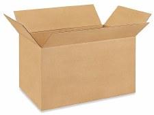 Shipping Box-24 X 14 X 14