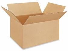 Shipping Box-24 X 18 X 12